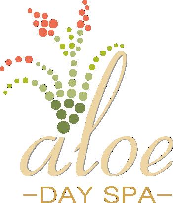 Aloe Day Spa